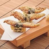 海鮮うまいもんや マルヤス水軍 学園前店のおすすめ料理2