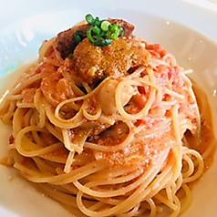トラットリア SIN シンのおすすめ料理1