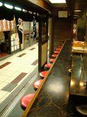 とり平 総本店の雰囲気2