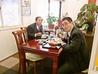 中華食堂 和木のおすすめポイント1
