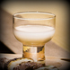 アイヌ伝統の酒復刻プロジェクト『稗(ひえ)』のお酒