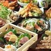 京町家通り 金町店のおすすめ料理3