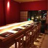 寿司さ々木のおすすめポイント1