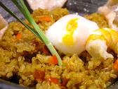 バンブー 三国ヶ丘 BAMBOOのおすすめ料理2