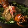 JIM THOMPSON'S Table Thailand ジムトンプソンズテーブル タイランド マロニエゲート銀座1のおすすめポイント2
