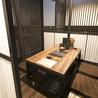 博多もつ鍋いっぱち 天王寺店のおすすめポイント3