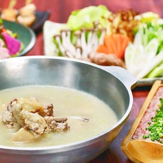 鳥元 神田東口店のおすすめ料理1