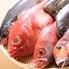 浅草 壽司清のロゴ