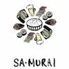 SA・MURAI エスエイ・ムライ