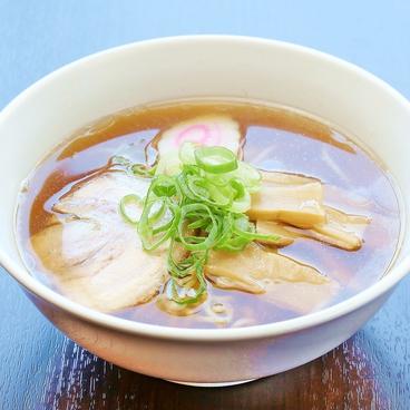 中華料理 カフカのおすすめ料理1