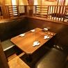 JAPANESE DINING 和民 戸塚店のおすすめポイント3