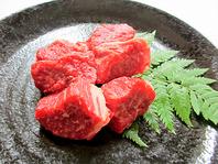 毎月29日は【肉の日】