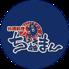 寿司と黒毛和牛 ちぬまん 美ら海水族館前店のロゴ