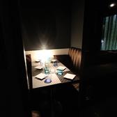 渋谷居酒屋 相席バル 渋谷センター街店の雰囲気2