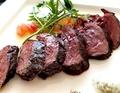 ZEFIRO 大宮のおすすめ料理1