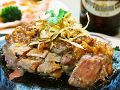 パスタとピザと石焼ステーキの店 レストラン シアトルのおすすめ料理1
