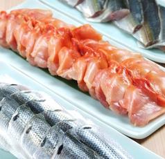 和泉鮨 桜ケ丘店のおすすめ料理1