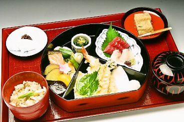 田ごと 京都高島屋店のおすすめ料理1