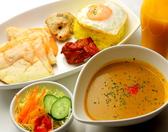 アバシ 大野城南店のおすすめ料理2