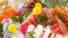 函館海や 川越店のおすすめ料理1