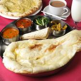 インド料理 シャンカル 姫路今宿のおすすめ料理3