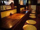 居酒屋 熔岩の雰囲気3