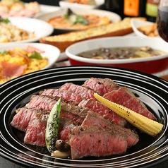 神戸肉バル N Tamachi エヌタマチのおすすめ料理1