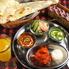 インドネパール料理 ルンビニ 大和西大寺店のロゴ