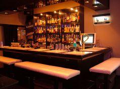 @Home Shot Bar BJ アットホーム ショットバー BJの写真