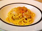 ワイニスタ WINISTAのおすすめ料理3