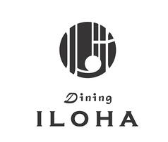 Dining ILOHA ダイニング イロハの雰囲気2