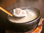 鶏ごっち ユーカリが丘店のおすすめ料理3