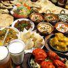 インドネパール料理 ルンビニ 大和西大寺店