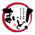 炭火焼と海鮮、手づくり豆富 まいど! 札幌駅前通り店のロゴ