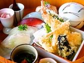鏡山温泉茶屋 美人の湯のおすすめ料理2