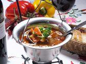 ハンガリー料理 Paprika.huの詳細