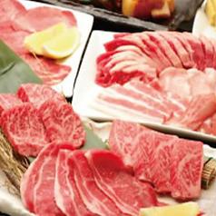 焼肉カルビチャンプ 新小松店イメージ