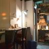 アティックルーム シブヤ attic room shibuyaのおすすめポイント1