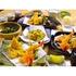 和食天ぷらさくさくの写真