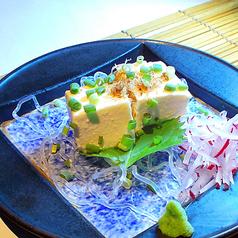 銀の蔵 札幌駅北口店のおすすめ料理1