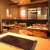 お好み焼き 千房 ちぼう 金沢フォーラス店のおすすめポイント3