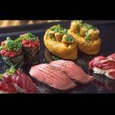 肉寿司 仙台 国分町のおすすめ料理2