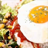 てぃーち2 T-CHI2 国際通り店のおすすめ料理2