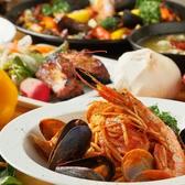 Restaurant&Bar CARABISAのおすすめ料理2