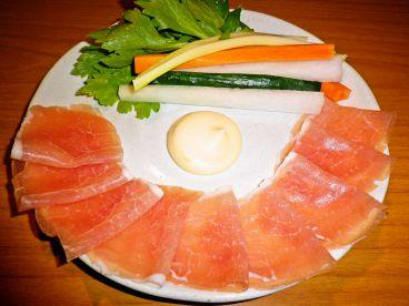 バットルズ 札幌のおすすめ料理1