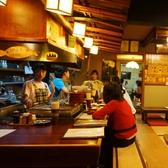 おでん処 じゅんちゃん 古町西堀店の雰囲気3
