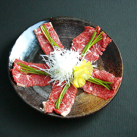 最高級のお肉を低価格で。日本でも有数の肉の味を家族亭でご賞味いただけます。