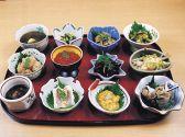 金沢 富来 割烹のおすすめ料理3