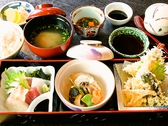 鏡山温泉茶屋 美人の湯のおすすめ料理3