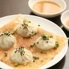 鼎's Din's by JIN DIN ROU 自由が丘店のおすすめポイント3